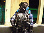 Custom Motocycle assault trooper-pict0236.jpg