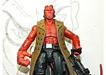 Hellboy and predator-p1040894.jpg
