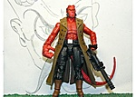 Hellboy and predator-p1040892.jpg