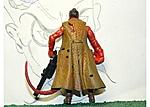 Hellboy and predator-p1040895.jpg