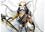 Hellboy and predator-p1040883.jpg