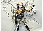 Hellboy and predator-p1040888.jpg