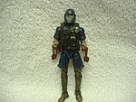 Cobra Viper Bad Day at the Office-tf-customs-009.jpg