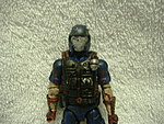 Cobra Viper Bad Day at the Office-tf-customs-010.jpg