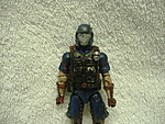 Cobra Viper Bad Day at the Office-tf-customs-011.jpg