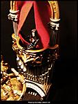 Castle Destro Play Set-destro-playset-2.jpg