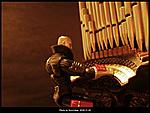 Castle Destro Play Set-destro-org-1.jpg
