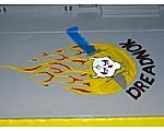 Dreadnok hideout-p1050016.jpg