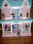 Forget the Terrordrome. How about Cobra castle?-newlook-004.jpg