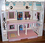 Forget the Terrordrome. How about Cobra castle?-newlook-005.jpg