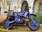 Cobra Recon Bike-bikert.jpg