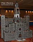 Forget the Terrordrome. How about Cobra castle?-img_1000.jpg