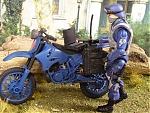 Cobra Recon Bike-getonbike.jpg