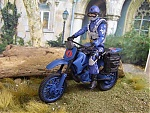 Cobra Recon Bike-onbike.jpg