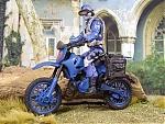 Cobra Recon Bike-onbike2.jpg