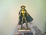 Custom Serpentor from Mindbender Creations-pic-0325.jpg