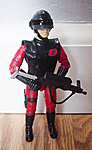 """RAH """"V"""" Visitor Shock Trooper v.2 PLUS Female Officer!!-shock_trooper_2a.jpg"""