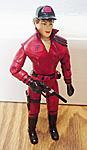 """RAH """"V"""" Visitor Shock Trooper v.2 PLUS Female Officer!!-female_visitora.jpg"""