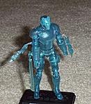 Alternate Wraith weapon attachments-wraith1.jpg