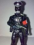 my first custom,Hellboy's Officer Kroenen-3.jpg