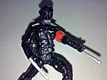 my first custom,Hellboy's Officer Kroenen-5.jpg