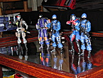 Maurader's weapons and 25th figures...-img_0334.jpg