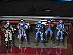 Maurader's weapons and 25th figures...-img_0333.jpg