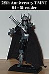 25th Anniversary Shredder-shredder01.jpg