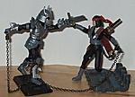 25th Anniversary Shredder-shredder06.jpg