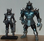 25th Anniversary Shredder-shredder07.jpg