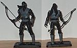 25th Anniversary Shredder-25thfootninja01.jpg