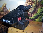 my hiss tank custom-hiss-2.jpg
