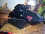 my hiss tank custom-hiss-3.jpg