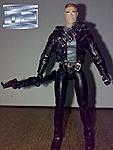 Terminator T-800 (human form)-t-800.jpg