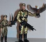 GI Joe/Eagle Force....together at last!-capt3.jpg