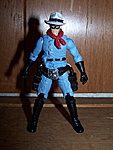 The Lone Ranger and Tonto-100_4944.jpg