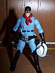 The Lone Ranger and Tonto-100_4945.jpg