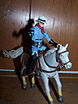 The Lone Ranger and Tonto-100_4946.jpg