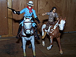 The Lone Ranger and Tonto-100_4977.jpg
