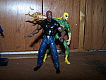 Marvel Universe Iron Patriot and Luke Cage-100_4970.jpg