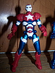 Marvel Universe Iron Patriot and Luke Cage-100_4974.jpg