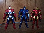 Marvel Universe Iron Patriot and Luke Cage-100_4973.jpg
