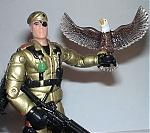 GI Joe/Eagle Force....together at last!-capt2.jpg