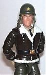 General Patton, um, I mean Hawk-hk3.jpg