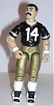 New Orleans Saints Bazooka-baz1.jpg