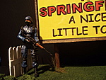 Welcome to Springfield-p1010552-640x480.jpg