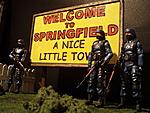 Welcome to Springfield-p1010553-640x480.jpg