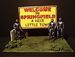 Welcome to Springfield-p1010556-640x480.jpg