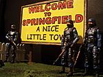 Welcome to Springfield-p1010557-640x480.jpg