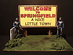 Welcome to Springfield-p1010560-640x480.jpg